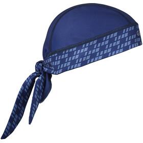 GripGrab Bandana - Couvre-chef - bleu